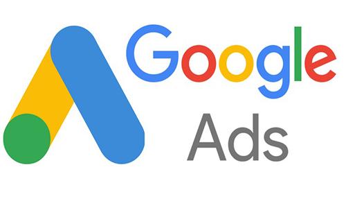 digital marketing tools - Google Ads Logo